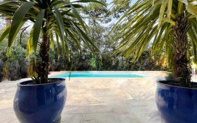 PYLA-SUR-MER – Vente confidentielle villa avec piscine